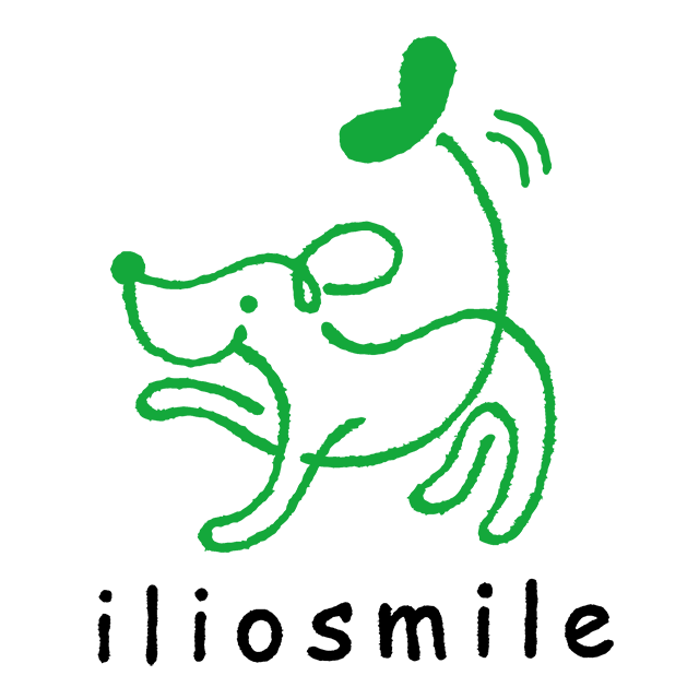 iliosmile