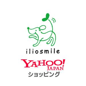 イリオスマイル YAHOOショッピング店