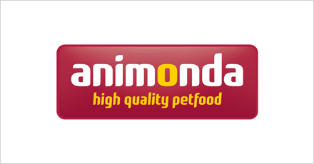animonda アニモンダ