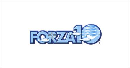 FORZA10 フォルツァディエイチ