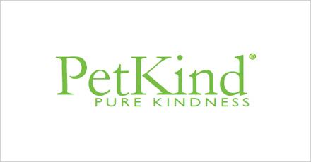 PetKind ペットカインド