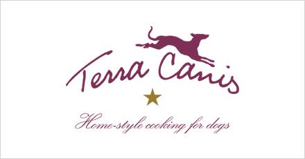 Terra Canis テラカニス