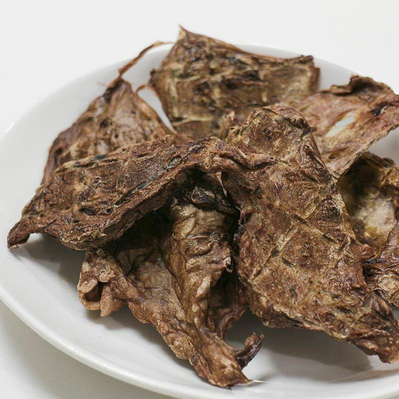 神戸ポーク豚肺(ラング)
