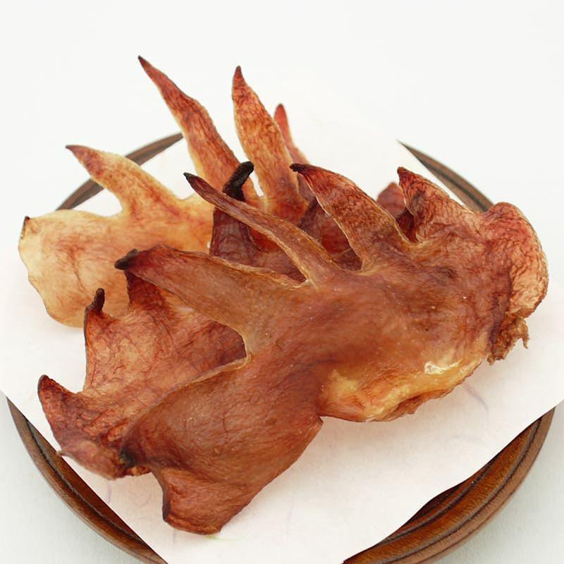 兵庫県産 鶏とさか 300g