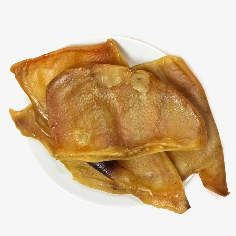 神戸ポーク豚耳10枚