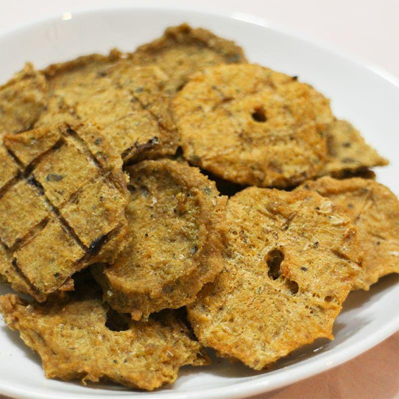 兵庫県産 鯛チップ