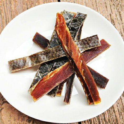 青森産鮭スティック45g